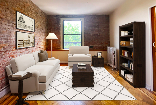 2 Bedrooms, Central Slope Rental in NYC for $2,475 - Photo 1