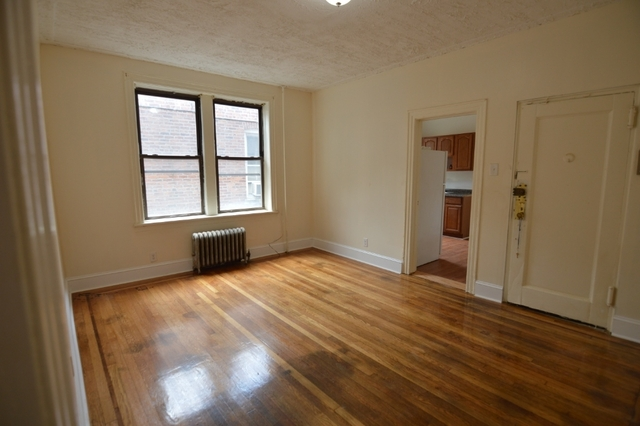 1 Bedroom, North Corona Rental in NYC for $1,675 - Photo 1