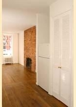 1 Bedroom, Yorkville Rental in NYC for $1,920 - Photo 1