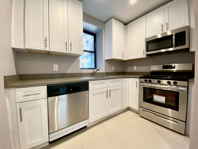 4 Bedrooms, Lower East Side Rental in NYC for $6,962 - Photo 1