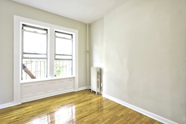 2 Bedrooms, West Village Rental in NYC for $3,291 - Photo 2