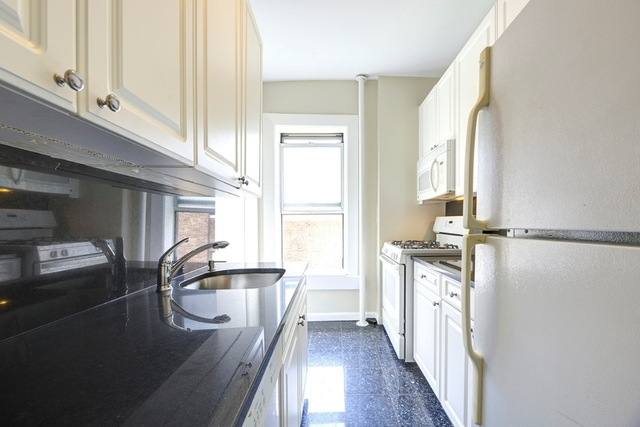 2 Bedrooms, West Village Rental in NYC for $3,291 - Photo 1