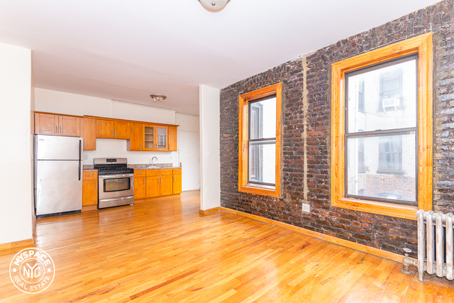 1 Bedroom, Williamsburg Rental in NYC for $1,699 - Photo 1