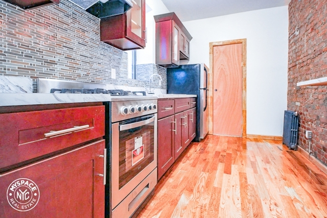 1 Bedroom, Williamsburg Rental in NYC for $2,062 - Photo 1