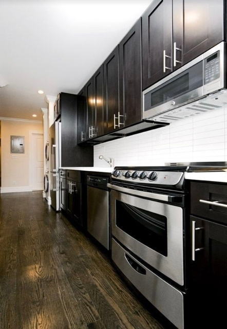 2 Bedrooms, Yorkville Rental in NYC for $3,784 - Photo 2