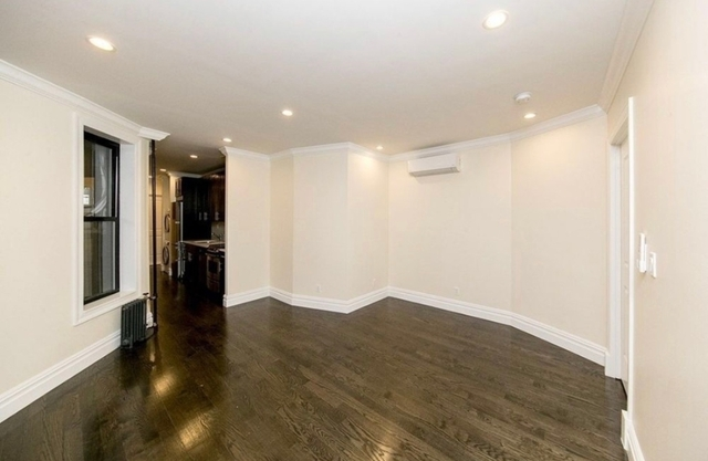 2 Bedrooms, Yorkville Rental in NYC for $3,784 - Photo 1