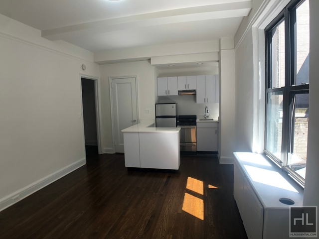 Studio, Turtle Bay Rental in NYC for $2,110 - Photo 1