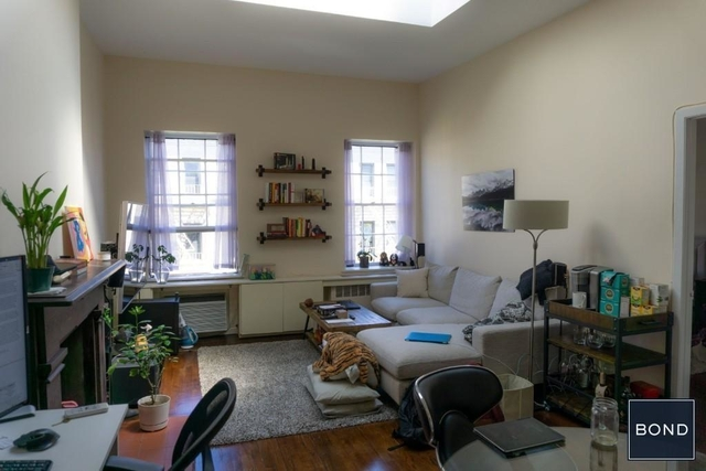 1 Bedroom, Chelsea Rental in NYC for $3,000 - Photo 1