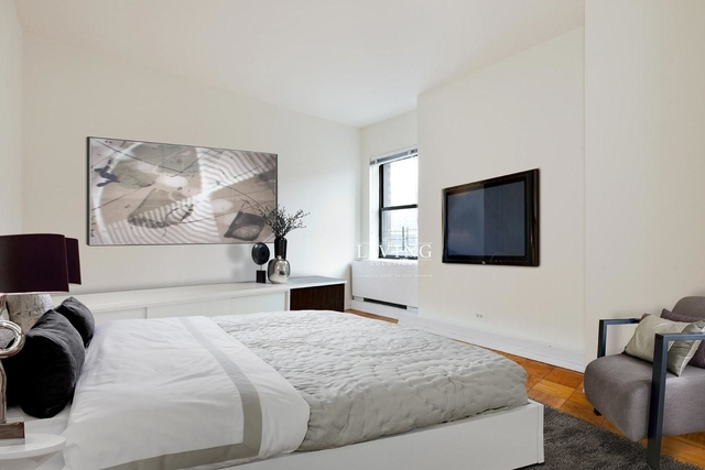 1 Bedroom, Koreatown Rental in NYC for $3,350 - Photo 2