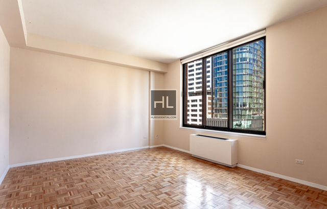 1 Bedroom, Battery Park City Rental in NYC for $3,498 - Photo 1