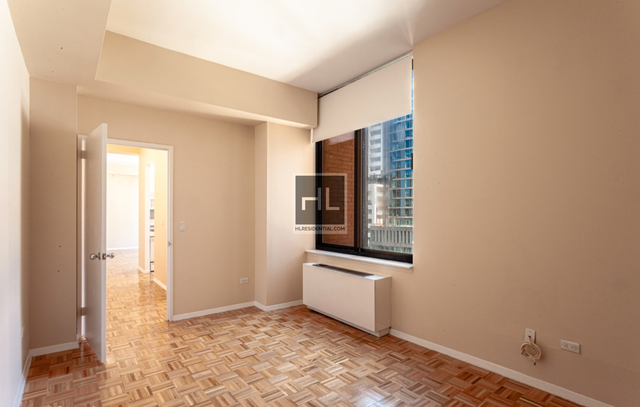 1 Bedroom, Battery Park City Rental in NYC for $3,498 - Photo 2