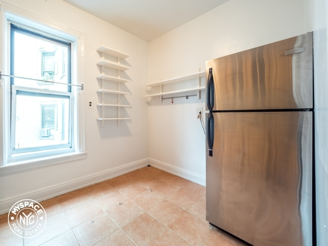 1 Bedroom, Williamsburg Rental in NYC for $2,099 - Photo 2