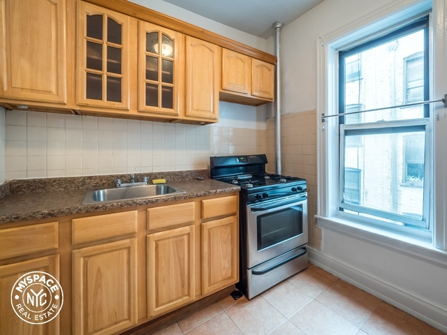 1 Bedroom, Williamsburg Rental in NYC for $2,099 - Photo 1