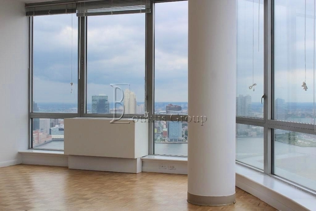 1 Bedroom, Battery Park City Rental in NYC for $3,420 - Photo 1