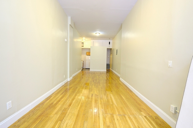 Studio, West Village Rental in NYC for $2,177 - Photo 2