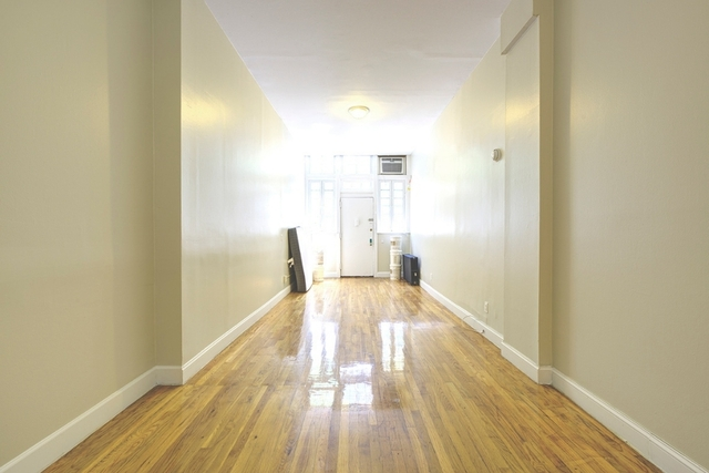 Studio, West Village Rental in NYC for $2,177 - Photo 1