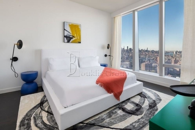1 Bedroom, Two Bridges Rental in NYC for $3,570 - Photo 2