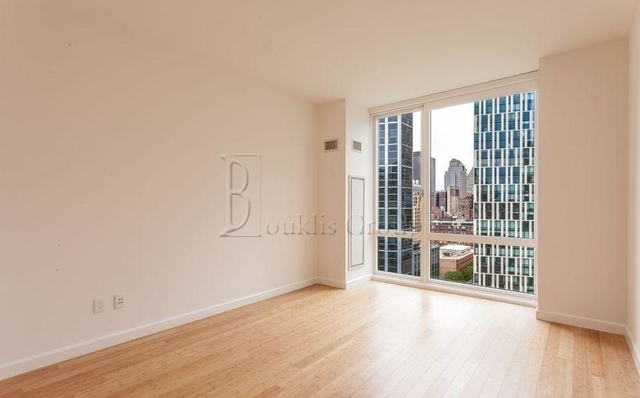 2 Bedrooms, Battery Park City Rental in NYC for $6,145 - Photo 2