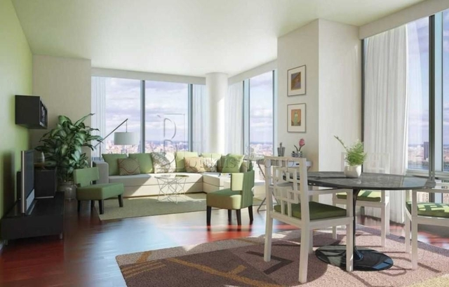 1 Bedroom, Lincoln Square Rental in NYC for $3,565 - Photo 1