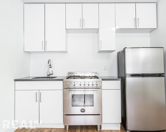 1 Bedroom, Greenwich Village Rental in NYC for $3,295 - Photo 2
