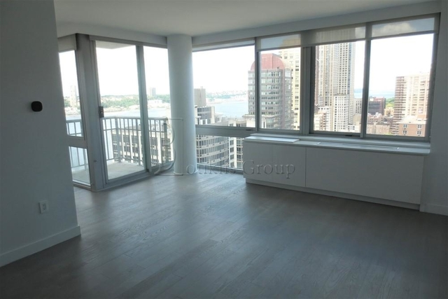 3 Bedrooms, Lincoln Square Rental in NYC for $6,510 - Photo 2