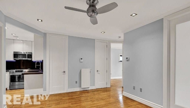 4 Bedrooms, East Village Rental in NYC for $7,054 - Photo 1