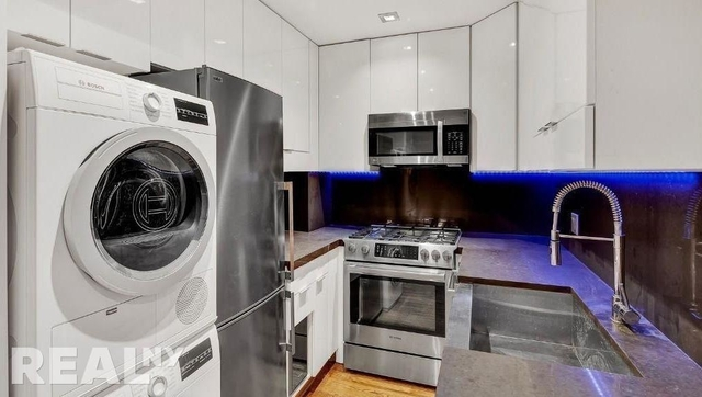 4 Bedrooms, East Village Rental in NYC for $7,054 - Photo 2