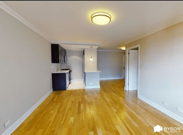 3 Bedrooms, Tribeca Rental in NYC for $5,325 - Photo 2
