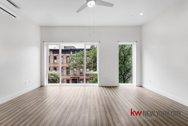2 Bedrooms, East Harlem Rental in NYC for $4,295 - Photo 2