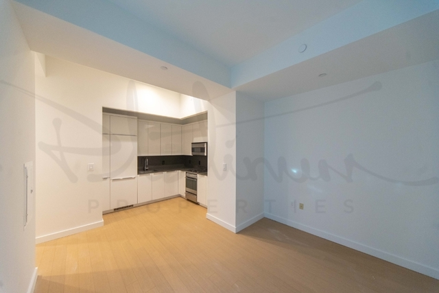 Studio, Financial District Rental in NYC for $2,396 - Photo 2