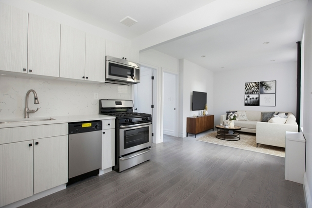 2 Bedrooms, SoHo Rental in NYC for $4,395 - Photo 1