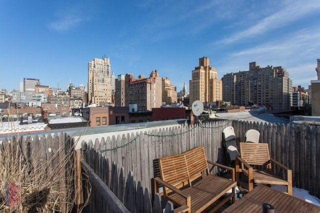 2 Bedrooms, West Village Rental in NYC for $3,800 - Photo 1
