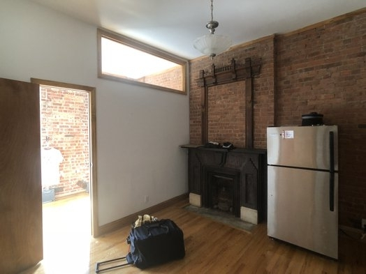 4 Bedrooms, East Harlem Rental in NYC for $3,499 - Photo 2