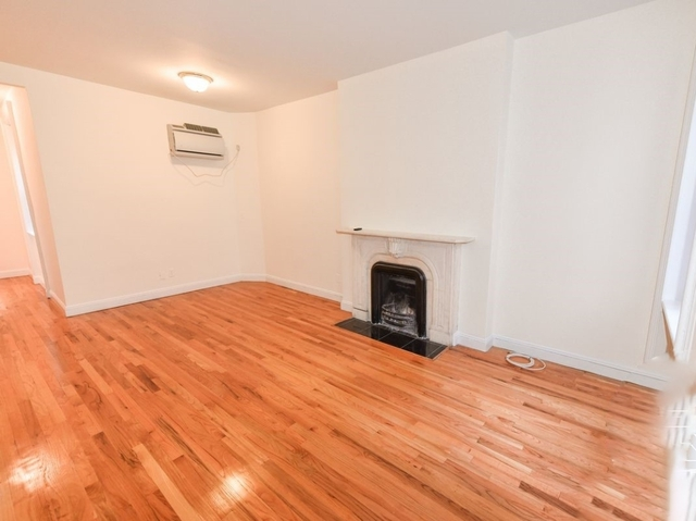 3 Bedrooms, Rose Hill Rental in NYC for $5,037 - Photo 2