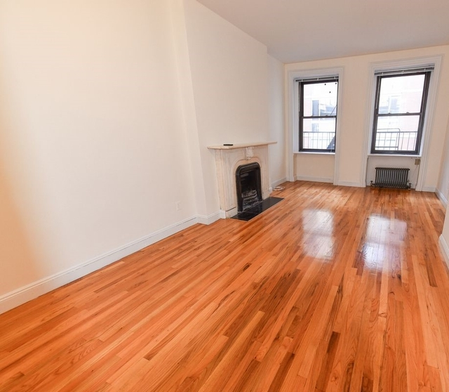 3 Bedrooms, Rose Hill Rental in NYC for $5,037 - Photo 1