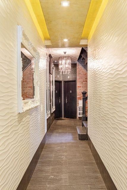 2 Bedrooms, Little Italy Rental in NYC for $2,800 - Photo 2