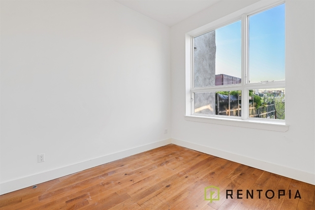 3 Bedrooms, East Williamsburg Rental in NYC for $4,446 - Photo 1