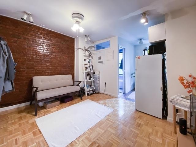 1 Bedroom, Alphabet City Rental in NYC for $2,108 - Photo 2