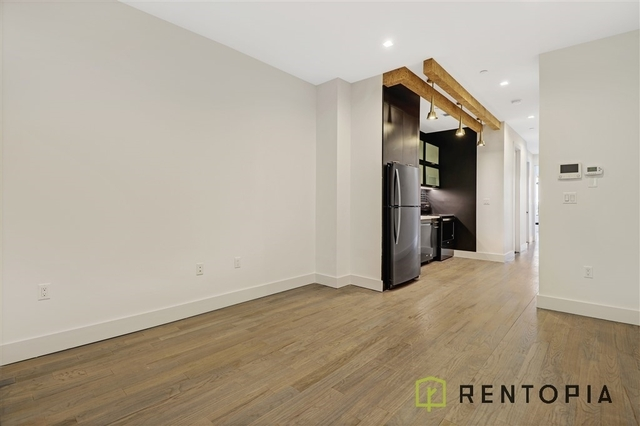 3 Bedrooms, Williamsburg Rental in NYC for $4,125 - Photo 2