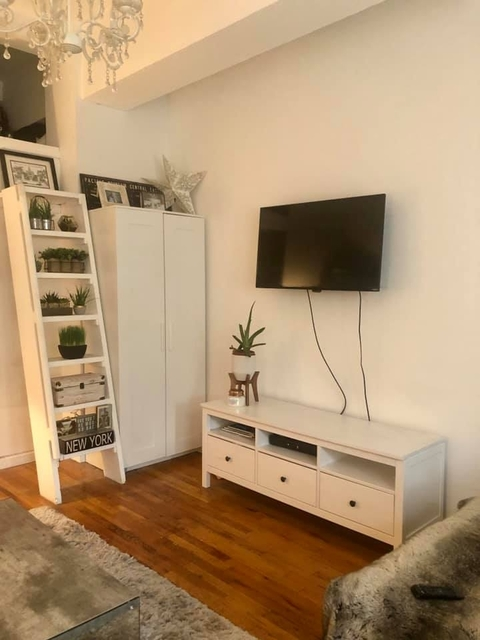 Studio, Rose Hill Rental in NYC for $2,385 - Photo 2
