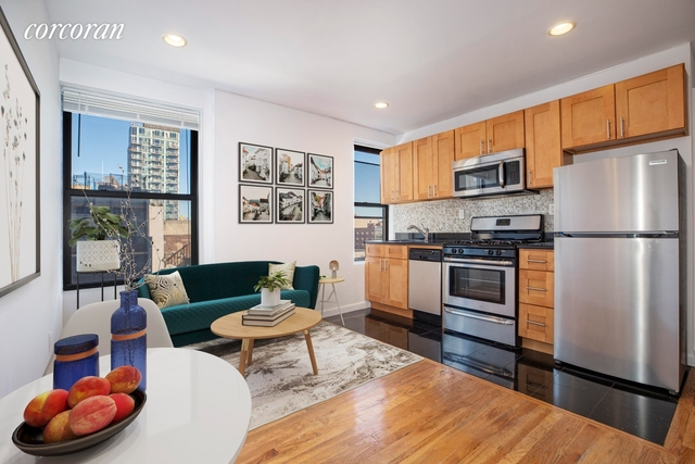 3 Bedrooms, Lower East Side Rental in NYC for $2,625 - Photo 1