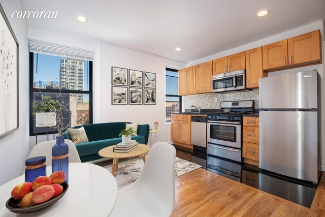 3 Bedrooms, Lower East Side Rental in NYC for $2,750 - Photo 1