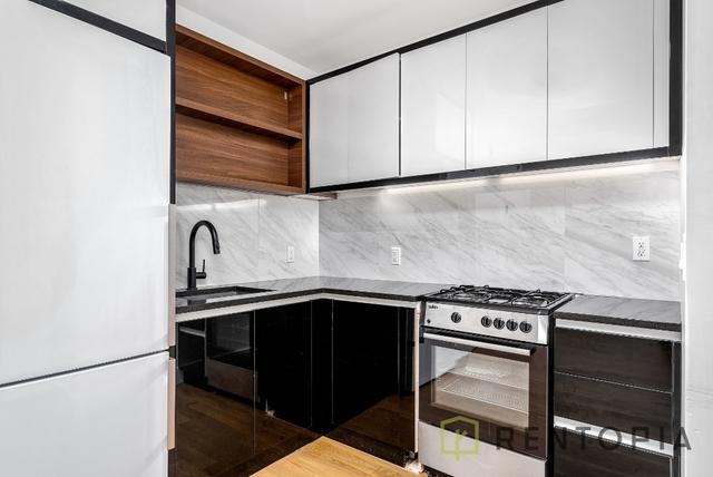 2 Bedrooms, Kensington Rental in NYC for $2,350 - Photo 2