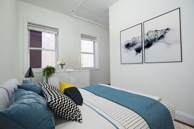 3 Bedrooms, SoHo Rental in NYC for $4,450 - Photo 1
