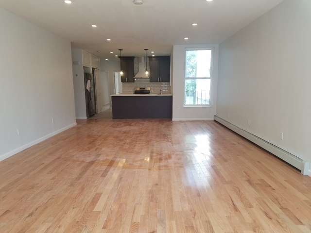 2 Bedrooms, Bay Ridge Rental in NYC for $3,400 - Photo 1
