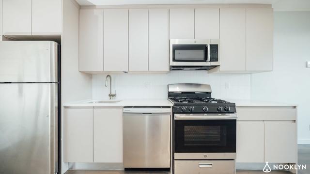 Studio, Bushwick Rental in NYC for $1,875 - Photo 2