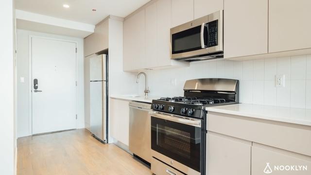 Studio, Bushwick Rental in NYC for $1,875 - Photo 1