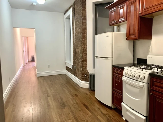 2 Bedrooms, Manhattan Valley Rental in NYC for $2,150 - Photo 2
