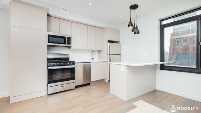 2 Bedrooms, Bushwick Rental in NYC for $2,517 - Photo 2