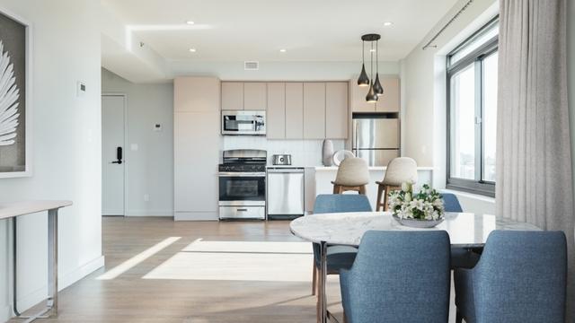 2 Bedrooms, Bushwick Rental in NYC for $2,517 - Photo 1